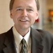 Dr. Daniel-Sargent