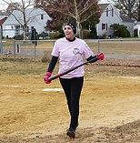 rose-hausmann-softball-tourney