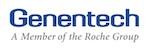 genentech-web