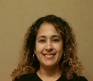 Ivette-moya-stage-4cancer-survivor-shares-her-story