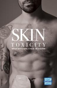 FightCRC_2016_SkinToxicity_MiniMag_THUMBNAIL
