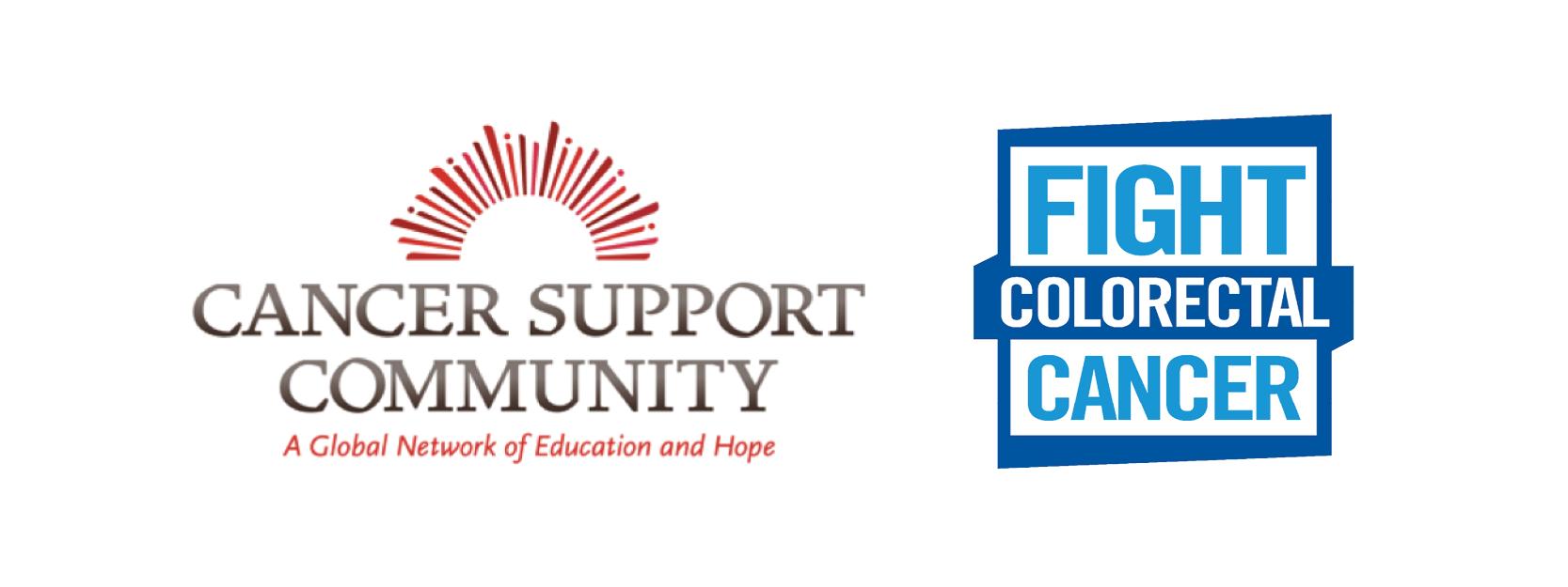 FightCRC_CSC_Coloncancer_HelplinePartnership