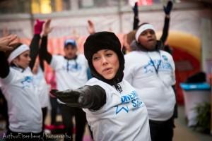 Yoga-NYC-Fight-CRC
