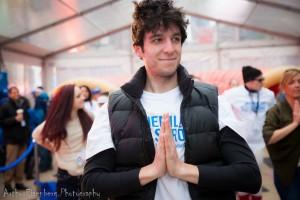 Fight-CRC-Yoga-NYC
