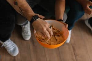 super-bowl-food