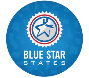 bluestarstate_web_icons-051-300x300