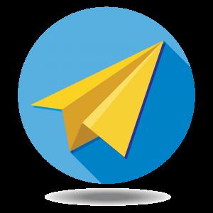 bluestarstat-web-icons-submit-01-300x300