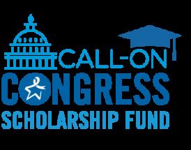 calloncongress_scholarship_logo-300x215
