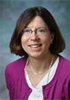 Cindy Sears CRC grant