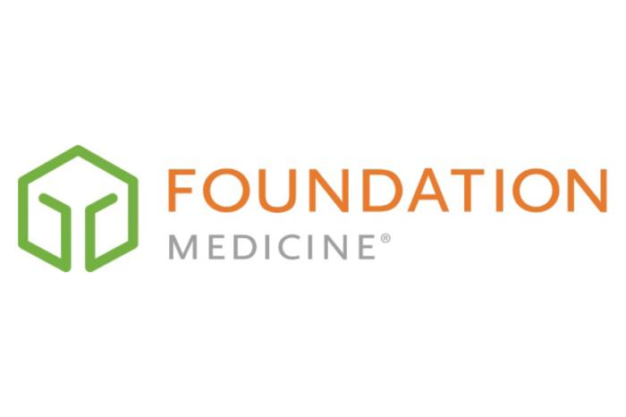 FoundationMedicine_300x200