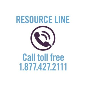 resourceline_tollfree_icon