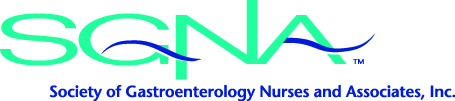 sgna-4-c-logo-high-res