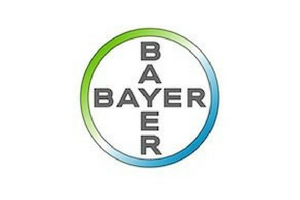 fightcrc_sponsor_bayer_web