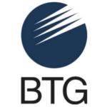 fightcrc_sponsor_btg_web