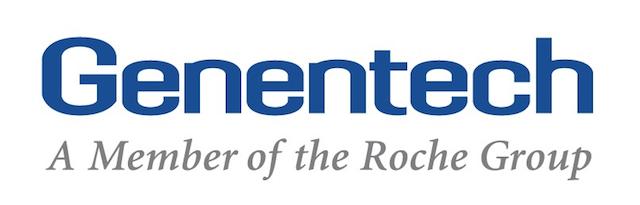 fightcrc_sponsor_genentech_web