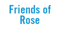 Friends of Rose