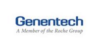 fightcrc_sponsor_genentech