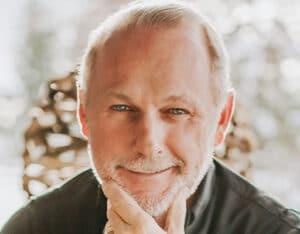 Ron Doornink Headshot 2020