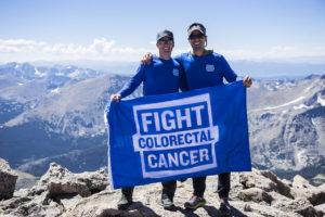 under-50-genetics-research-colon-cancer