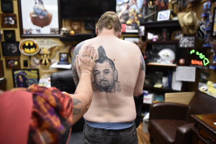 cody-tattoo-of-clint-cummings