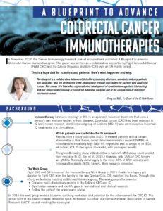 2017_Immunotherapy_FactSheet1