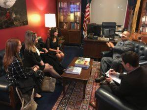 dec-2017-visit-cong-payne-jr-colon-cancer-advocates