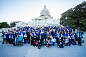 2019 Call-on Congress
